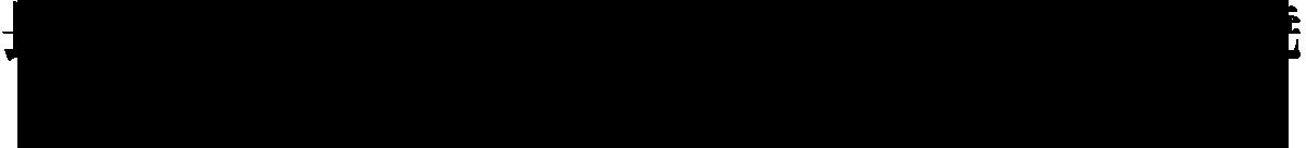 長い歴史と伝統の中からうまれた伊万里鍋島焼「伊万里焼せいら」の器とのであい